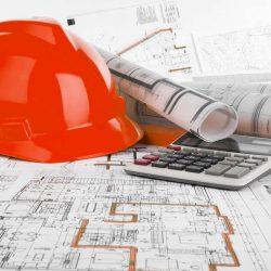 Разработка проекта и проектной документации